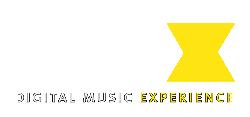 DMX Brasil - O lugar de quem ama música.