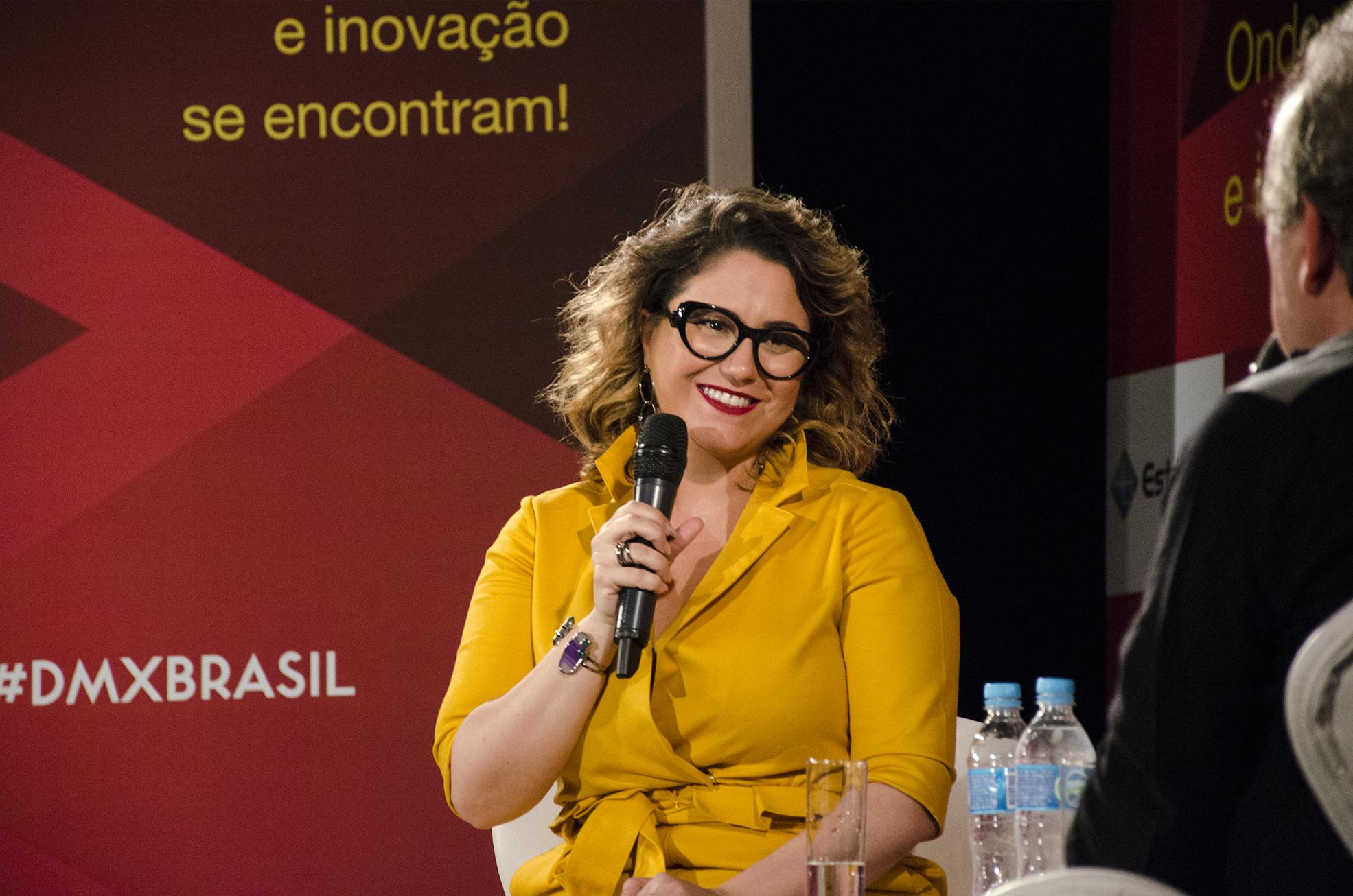 Maria Rita (Foto: Lucas Lussac)